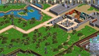 FreedroidRPG imagen 1 Thumbnail
