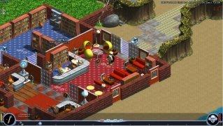 FreedroidRPG imagen 2 Thumbnail