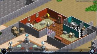 FreedroidRPG imagen 3 Thumbnail