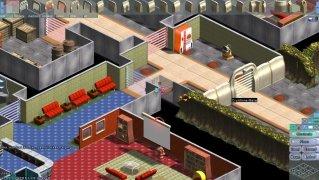 FreedroidRPG imagen 4 Thumbnail