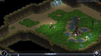 FreedroidRPG imagen 5 Thumbnail