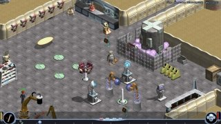FreedroidRPG imagen 6 Thumbnail