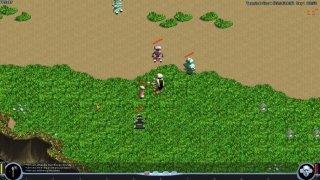 FreedroidRPG imagen 7 Thumbnail