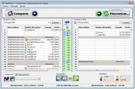 FreeFileSync imagen 1 Thumbnail