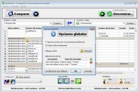 FreeFileSync image 4 Thumbnail