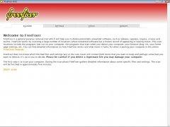 FreeFixer imagen 1 Thumbnail