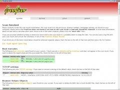 FreeFixer imagen 2 Thumbnail
