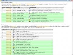 FreeFixer bild 3 Thumbnail