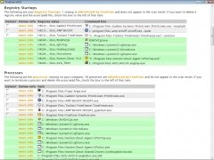 FreeFixer immagine 3 Thumbnail