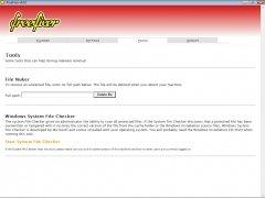 FreeFixer bild 6 Thumbnail
