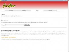 FreeFixer imagen 6 Thumbnail