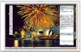 FreeHand  MX 11.0.2 Español imagen 1