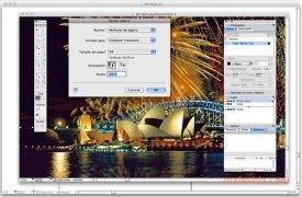 FreeHand  MX 11.0.2 Español imagen 3