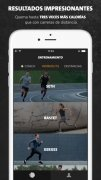 Freeletics Running image 1 Thumbnail