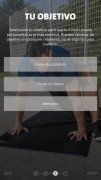 Freeletics Bodyweight - Workouts e Training immagine 2 Thumbnail