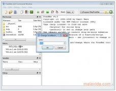 FreeMat imagem 4 Thumbnail
