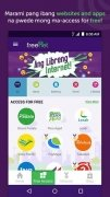 freenet - The Free Internet immagine 2 Thumbnail