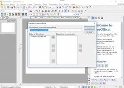 FreeOffice imagen 6 Thumbnail