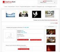 FreePhotosBank imagen 3 Thumbnail