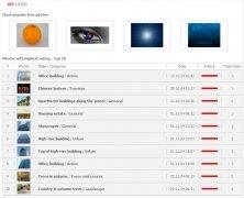 FreePhotosBank image 4 Thumbnail