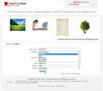 FreePhotosBank image 5 Thumbnail