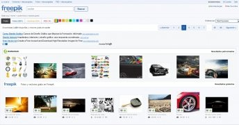 freepik immagine 2 Thumbnail