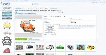 freepik Изображение 3 Thumbnail