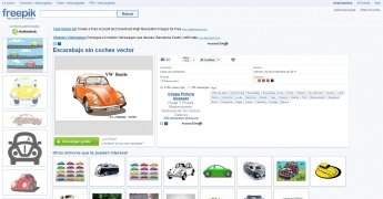 freepik immagine 3 Thumbnail
