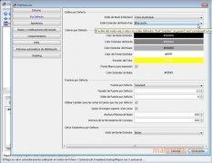 Freeplane imagem 5 Thumbnail