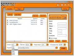 freeTunes bild 3 Thumbnail