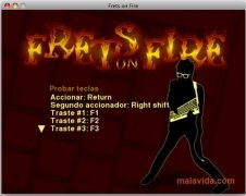 Frets On Fire image 3 Thumbnail