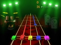 Frets on Fire image 5 Thumbnail