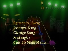 Frets on Fire image 6 Thumbnail