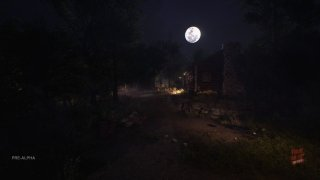 Friday the 13th image 1 Thumbnail