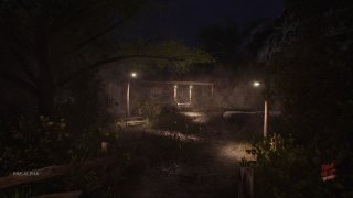Friday the 13th image 2 Thumbnail