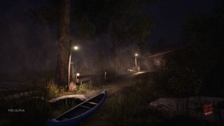 Friday the 13th image 5 Thumbnail