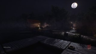 Friday the 13th image 6 Thumbnail