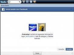 Friendbar immagine 2 Thumbnail