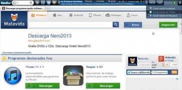 Friendbar immagine 3 Thumbnail