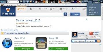 Friendbar imagem 4 Thumbnail