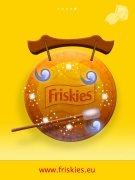 Friskies Call Your Cat image 5 Thumbnail