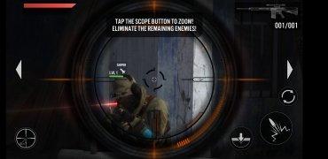 Frontline Commando imagen 1 Thumbnail