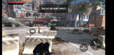 Frontline Commando image 3 Thumbnail