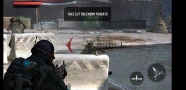 Frontline Commando image 4 Thumbnail