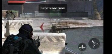 Frontline Commando Изображение 4 Thumbnail