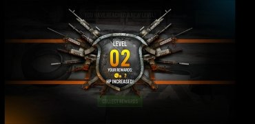 Frontline Commando image 5 Thumbnail