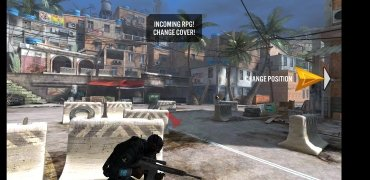 Frontline Commando imagem 6 Thumbnail