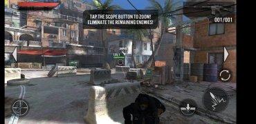 Frontline Commando imagem 7 Thumbnail