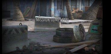 Frontline Commando imagem 8 Thumbnail