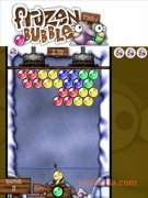 Frozen Bubble bild 2 Thumbnail